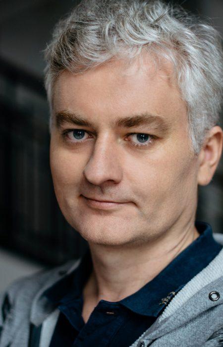 Piotr Sankowski