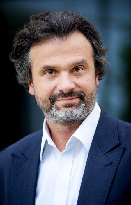 Robert Kroplewski